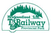 Newfoundland T'Railways Home